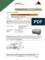 AFORO VOLUMETRICO TKS  SATING 10200.pdf