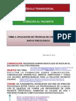Microsoft Word AI II Tema_04 Craneo.docx