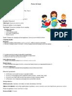 Proiect de lecţie.docx