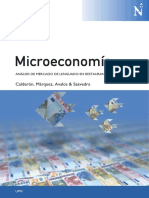 20150824-FINAL MICROECONOMIA.pdf