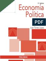 EconomÃ_a polÃ_tica (5a. ed.).pdf