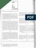ASV-Notas sobre Lenin.pdf
