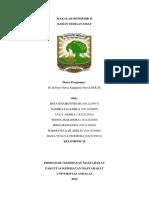 MAKALAH BIOMEDIK II.docx