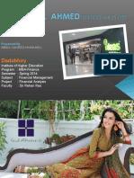financialanalysisgulahmed-140503021947-phpapp02