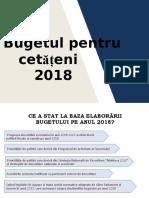 Buget Cetateni 2018 — Копия