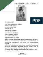 edoc.site_303-obras-de-oshun.pdf