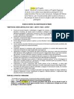 Stralcio _sintesi Monitoraggio in itinere nov.dic 2015.docx