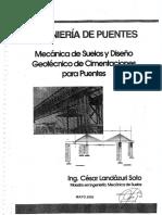 Ingenieria-de-Puentes.pdf