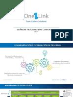 Capacitación de Instructivo Documental 2018 - 2019.pptx