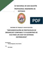 Informe_Ticona Bejarano Alex Daniel.docx