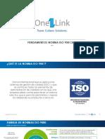 Formacion ISO 9001-2015 (002)