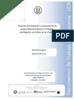 WP2013-04.pdf