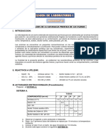 PRACTICA 02. ACTIVIDAD ENZIMATICA Y NATURALEZA DE ENZIMAS.docx