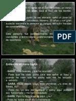 Zoo de Bilbo
