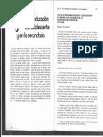 Aplicaciones a la educación secundaria.pdf