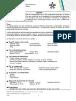 2. Material de Apoyo QUESOS.docx