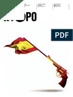 el_topo_31.pdf