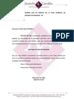 pronuncia_homicidio_rese (1).doc