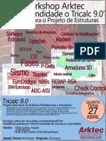 WorkshopTricalc042016p.pdf