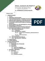 ESQUEMA DE PROYECTO DE INVESTIGACIÓN FMUNT.docx