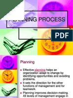 4planning Process-1 (1)