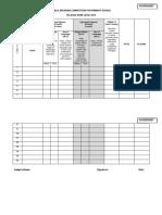 score sheet.docx