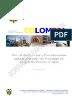 manualappfinal.pdf
