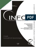 educ_esp_8.pdf