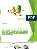 Antibiotik PPT2.pptx