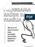 Programa saude da Família - Manual de implantação.pdf