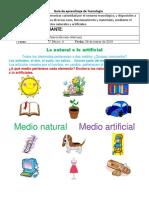 Guia tecnologia elementos artificiales o naturales.docx