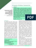 formulation-and-evaluation-of-diclofenac-transdermal-gel.pdf