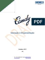 Candy-Manual_Introdução_à_Orçamentação_Out2017 (R4).pdf
