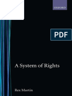 A system of rights - R. Martin.pdf