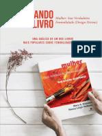 Dialogando-com-o-livro_mulher-sua-verdadeira-feminilidade.pdf