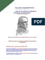 Publicaciones Del D1
