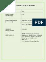 RCCSpunPipes.pdf