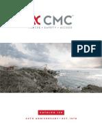 CMC_Catalog_129.pdf