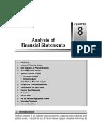 Analysis of Financial Statements.pdf