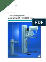 Manual operador Spanish-mam-1000-3000nova-s-4792418-1.pdf