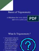 basics-of-trigonometry-1225376461383930-8