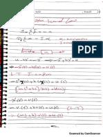 دفتر control.pdf