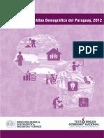 Atlas Demografico del Paraguay, 2012.pdf