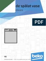 BEKO DIN28430.pdf