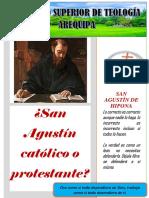 TOMO-I-DE-SAN-AGUSTÍN.pdf