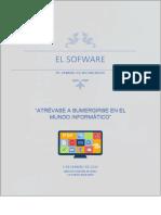 Trabajo Software Ignacio.docx