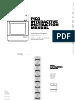 Pico_Manual.pdf