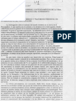Kaes - El Malestar en el Mundo Moderno (Conferencia).pdf
