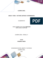 ALGEBRA LINEAL_Unidad 1 Tarea 1_ Grupo 100408A_611.pdf