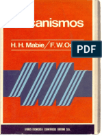 Mabie - Mecanismos - 1980.pdf